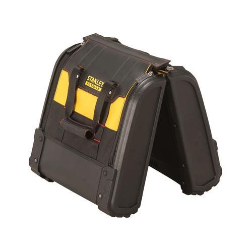 fccf2736fe4 Τσάντα Εργαλείων Πολλαπλών Θέσεων STANLEY FatMax 1-94-231