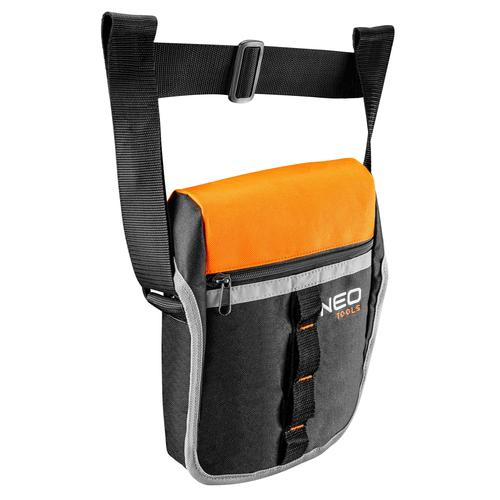 b697cbf71d0 Τσάντα εργαλείων / Tablet με 4+2 θήκες NEO TOOLS 84-313